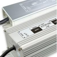 Wodoodporne zasilacze LED
